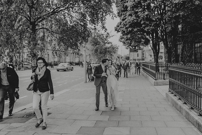 0092-fitzwilliam-place-dublin-city-wedding