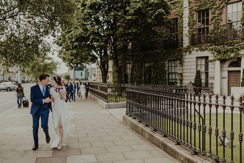 0093-fitzwilliam-place-dublin-city-wedding