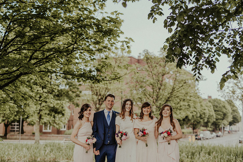0101-fitzwilliam-place-dublin-city-wedding
