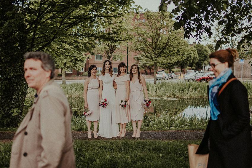 0103-fitzwilliam-place-dublin-city-wedding