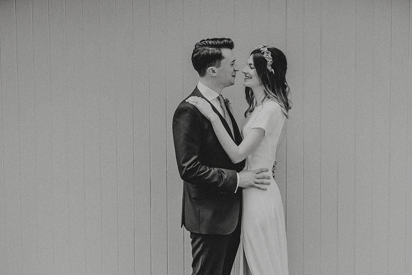 0107-fitzwilliam-place-dublin-city-wedding
