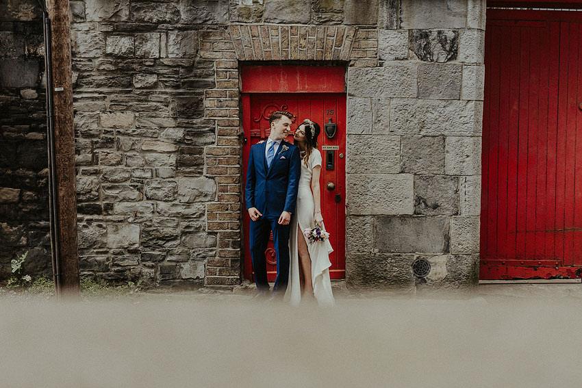 0110-fitzwilliam-place-dublin-city-wedding