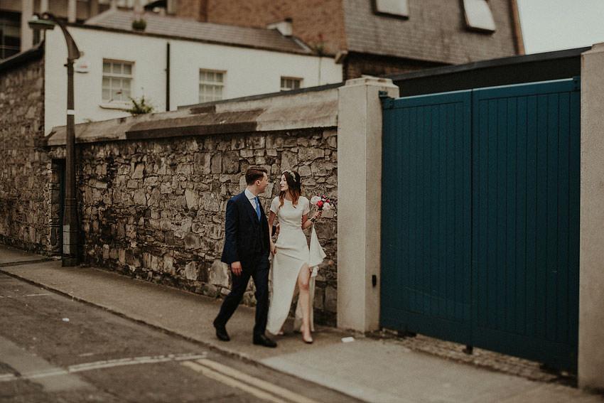 0111-fitzwilliam-place-dublin-city-wedding