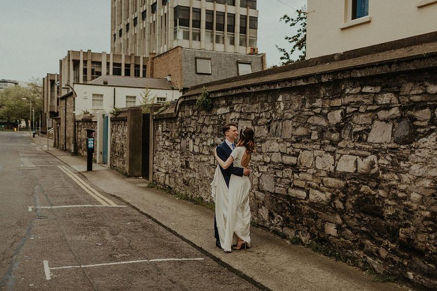 0112-fitzwilliam-place-dublin-city-wedding