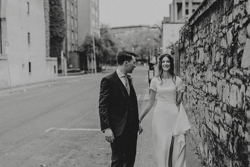 0113-fitzwilliam-place-dublin-city-wedding