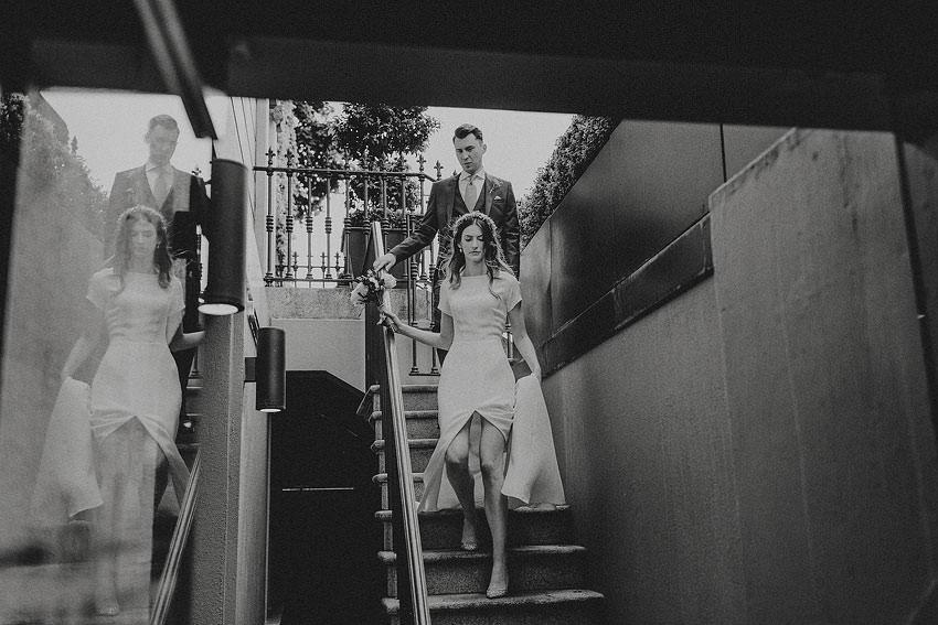 0116-fitzwilliam-place-dublin-city-wedding