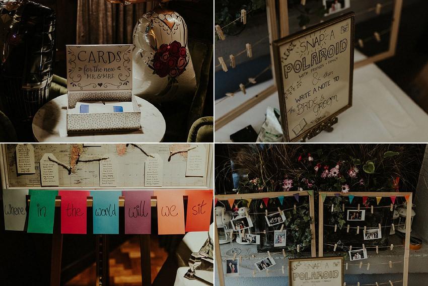 0117-fitzwilliam-place-dublin-city-wedding