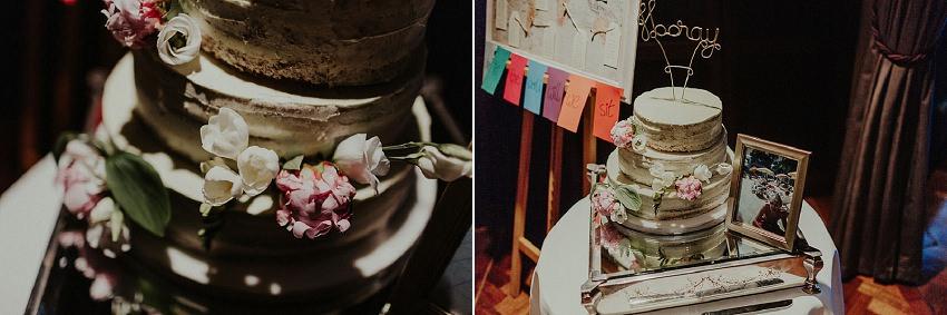 0120-fitzwilliam-place-dublin-city-wedding