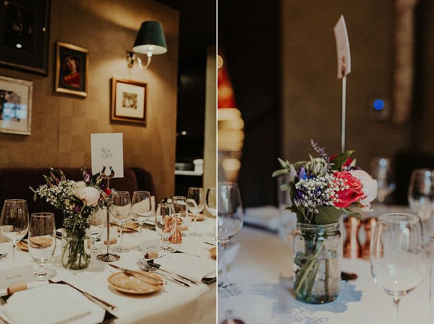 0123-fitzwilliam-place-dublin-city-wedding