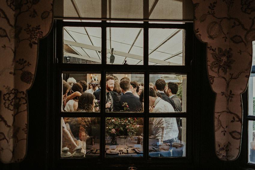 0130-fitzwilliam-place-dublin-city-wedding