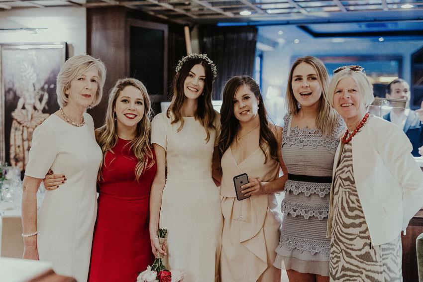 0134-fitzwilliam-place-dublin-city-wedding