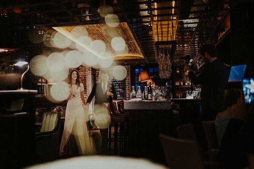 0136-fitzwilliam-place-dublin-city-wedding