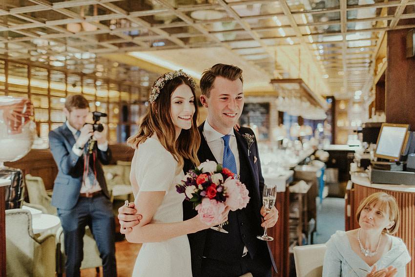 0137-fitzwilliam-place-dublin-city-wedding