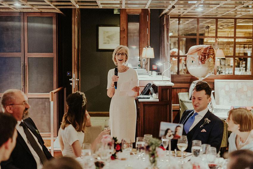 0138-fitzwilliam-place-dublin-city-wedding