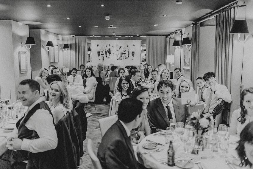 0139-fitzwilliam-place-dublin-city-wedding