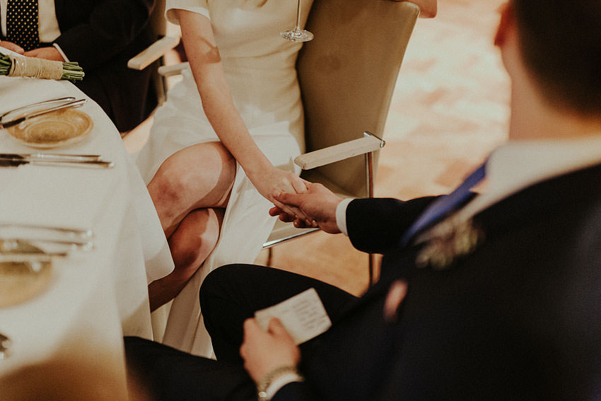 0141-fitzwilliam-place-dublin-city-wedding