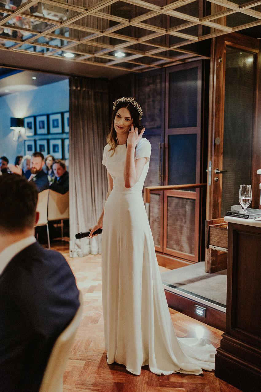 0147-fitzwilliam-place-dublin-city-wedding
