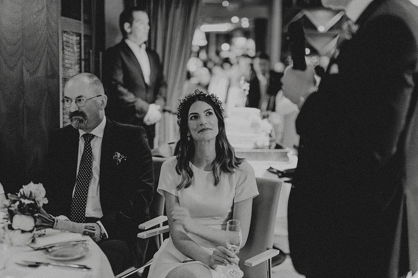 0150-fitzwilliam-place-dublin-city-wedding