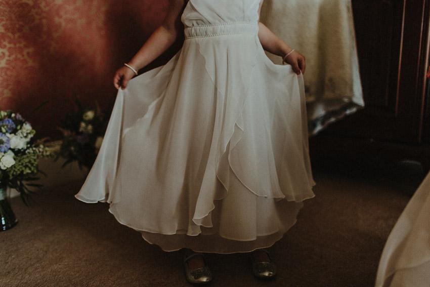 0061-love-and-joy-kildare-wedding