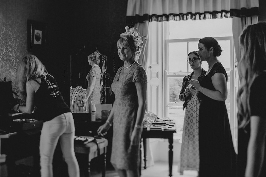 0093-love-and-joy-kildare-wedding