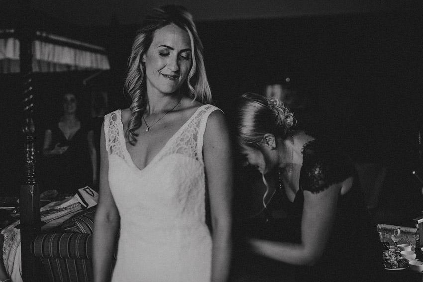 0099-love-and-joy-kildare-wedding