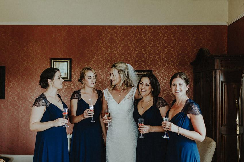 0103-love-and-joy-kildare-wedding