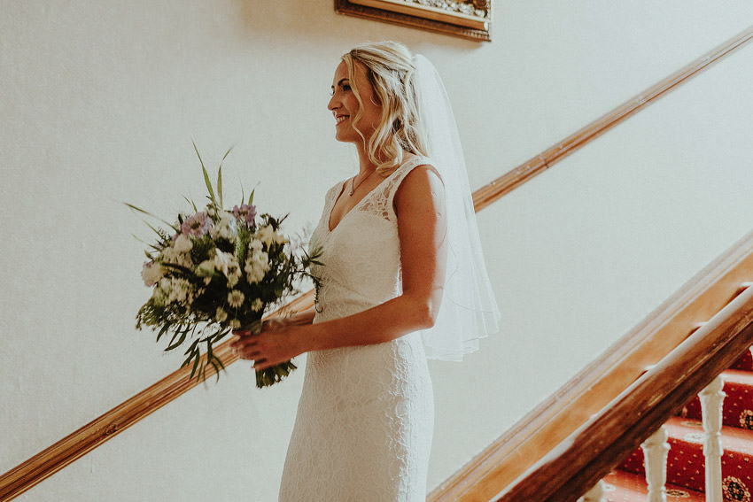 0106-love-and-joy-kildare-wedding