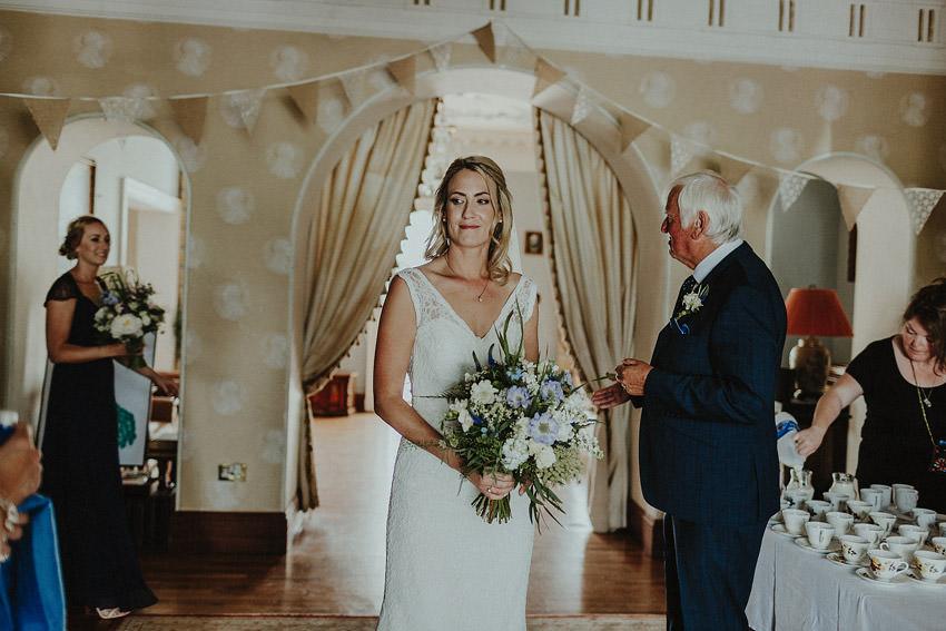 0108-love-and-joy-kildare-wedding