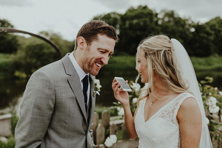 0157-love-and-joy-kildare-wedding