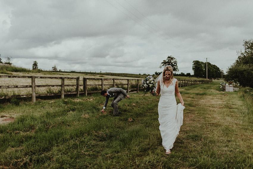 0158-love-and-joy-kildare-wedding