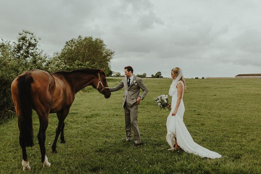 0160-love-and-joy-kildare-wedding