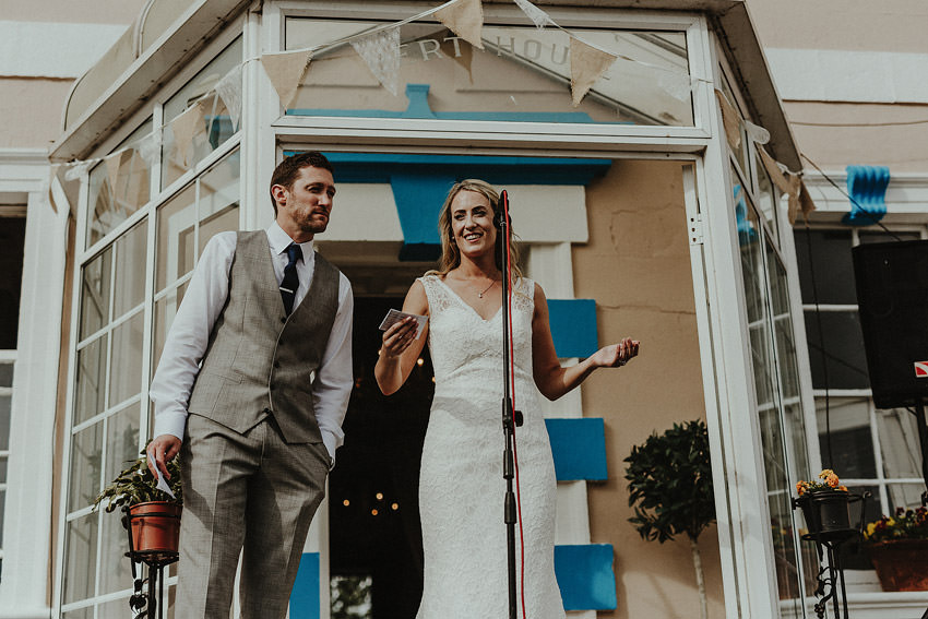 0179-love-and-joy-kildare-wedding