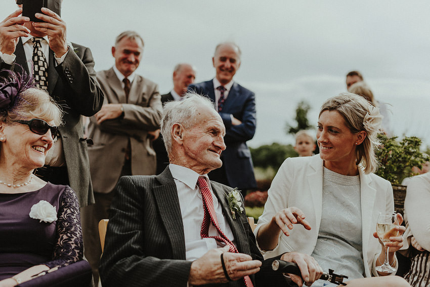 0182-love-and-joy-kildare-wedding