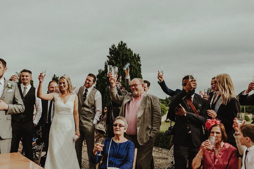 0190-love-and-joy-kildare-wedding