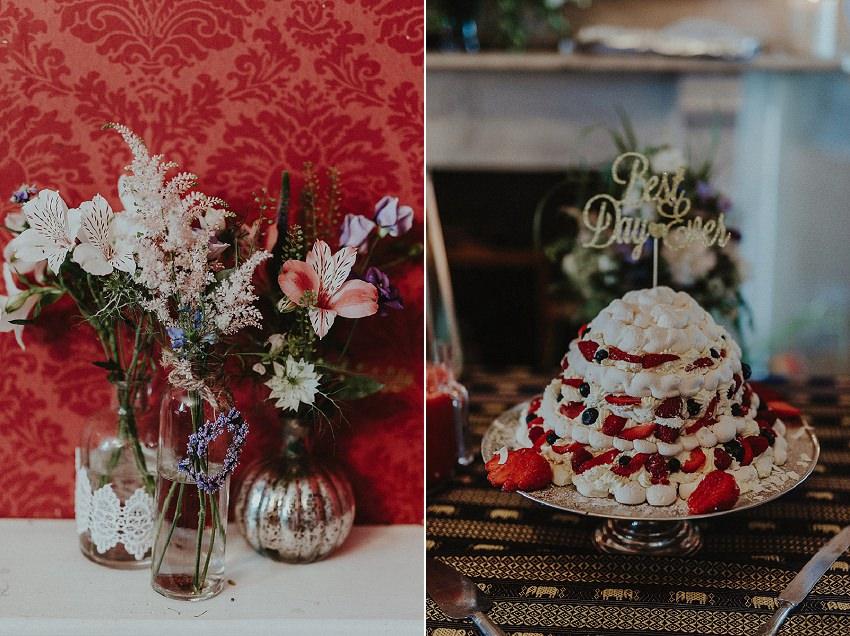 0191-love-and-joy-kildare-wedding