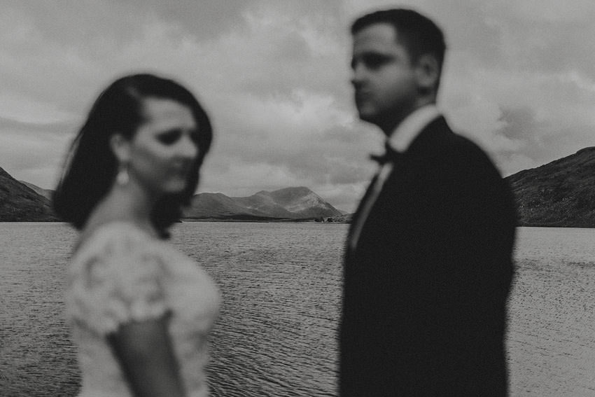 0005-connemara-irish-elopement-photography-2