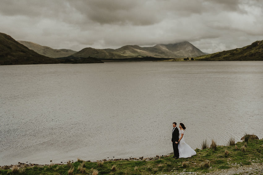 0006-connemara-irish-elopement-photography