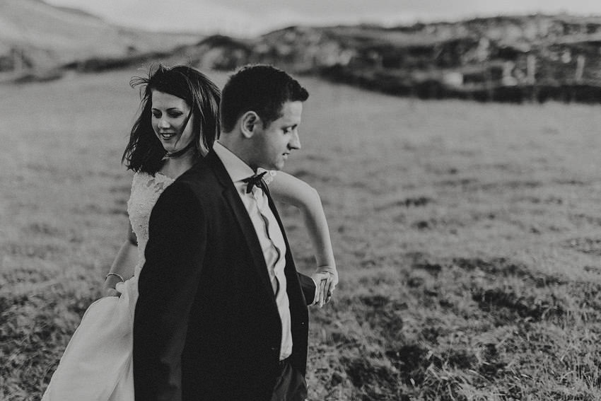 0008-connemara-irish-elopement-photography