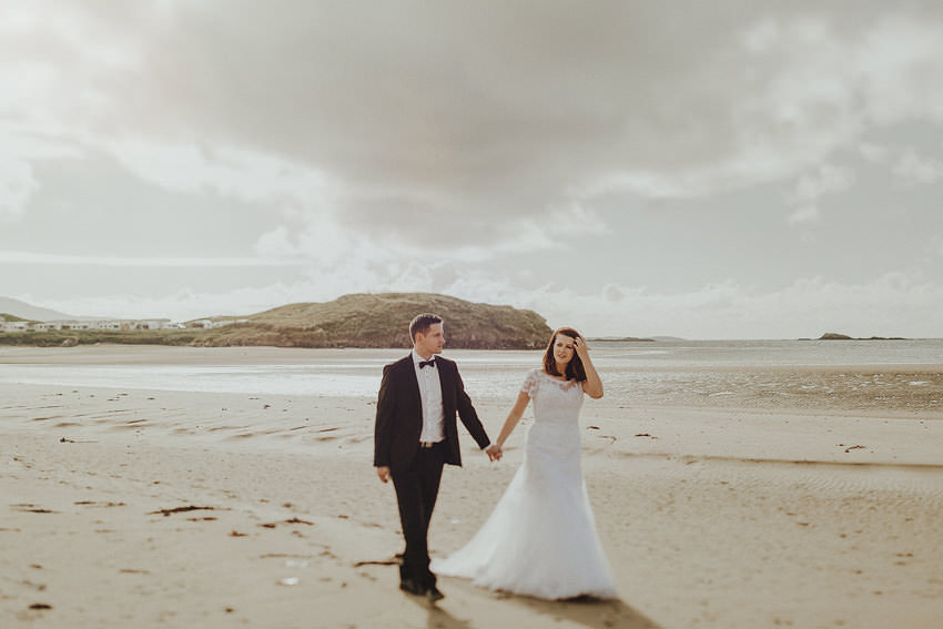 0009-connemara-irish-elopement-photography