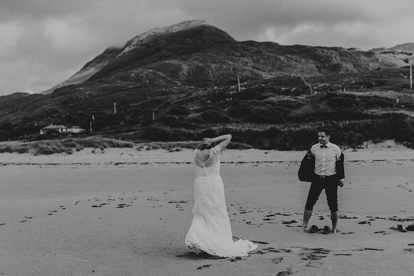 0010-connemara-irish-elopement-photography