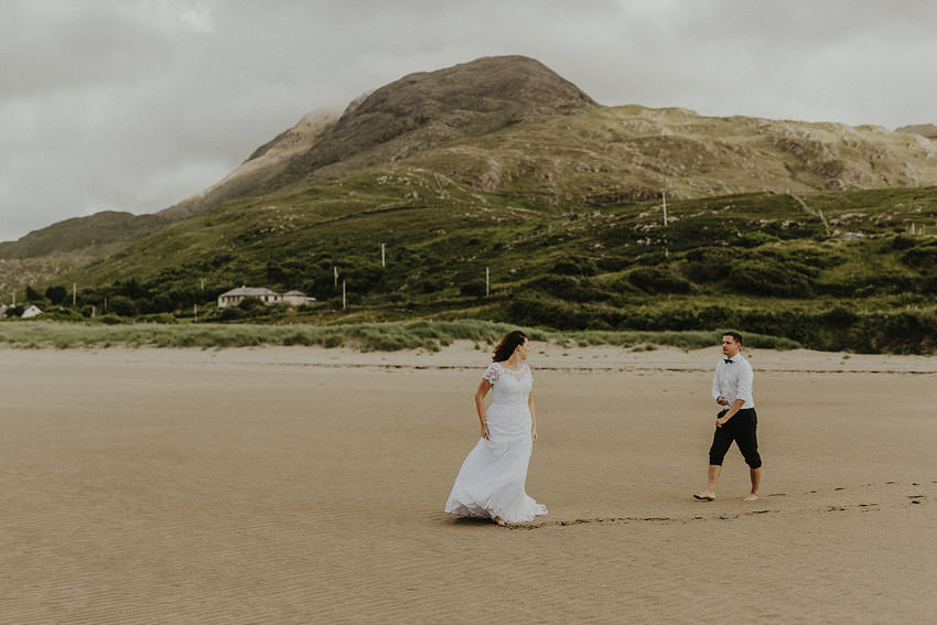 0011-connemara-irish-elopement-photography