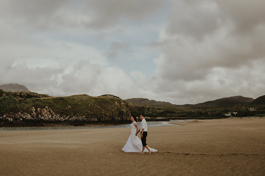 0012-connemara-irish-elopement-photography