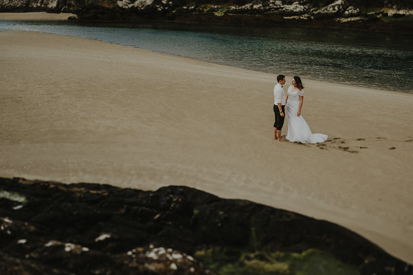 0014-connemara-irish-elopement-photography