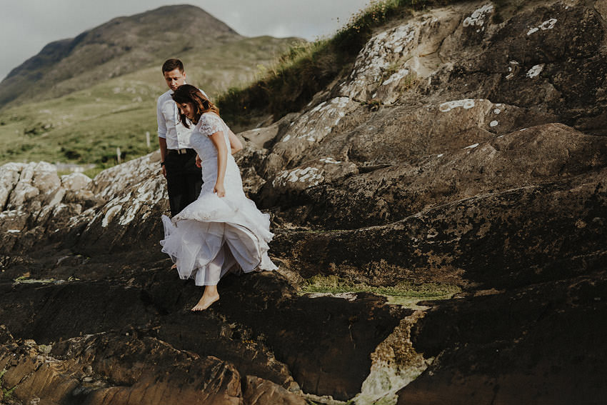 0019-connemara-irish-elopement-photography