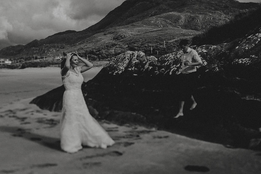 0020-connemara-irish-elopement-photography