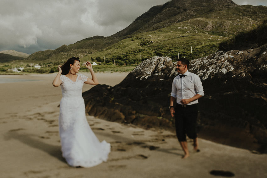 0021-connemara-irish-elopement-photography