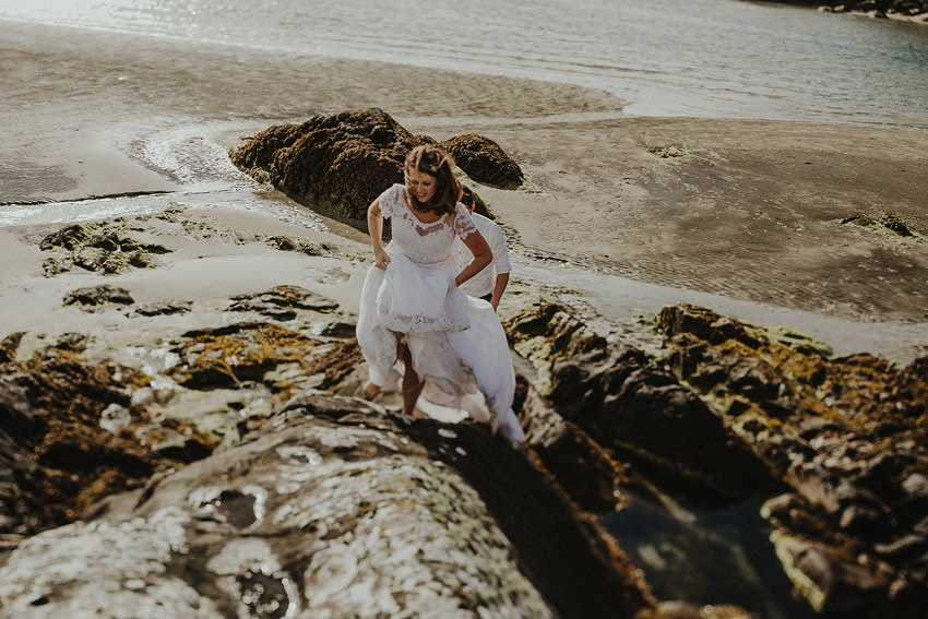0023-connemara-irish-elopement-photography