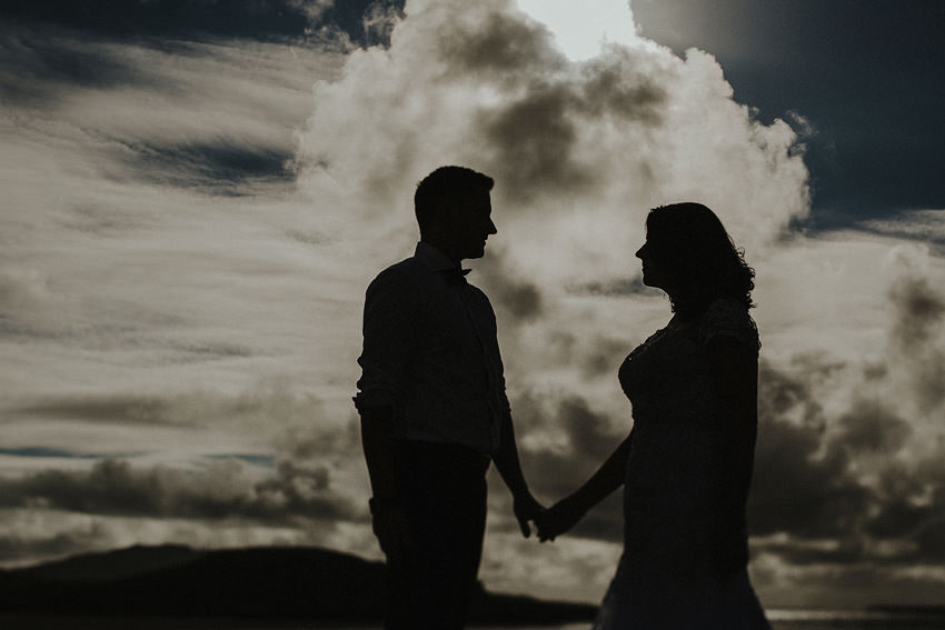 0026-connemara-irish-elopement-photography