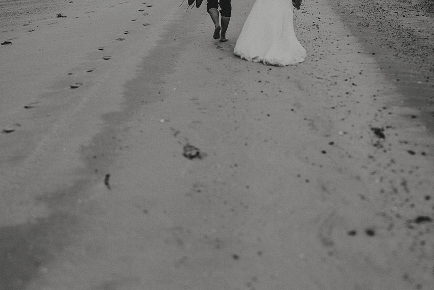 0034-connemara-irish-elopement-photography