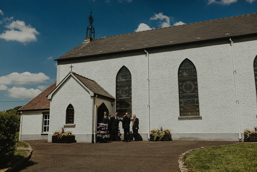 0036-sligo-wedding-in-temple-house
